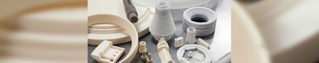 Advanced Ceramics Advance Technology